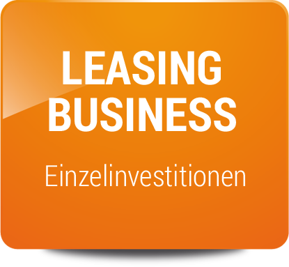 leasing business button