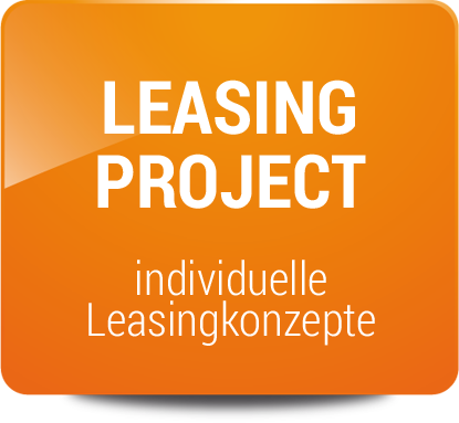 leasing project button