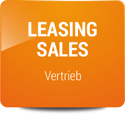 leasing sales button